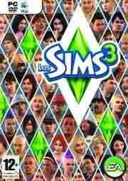 Descargar Sims 3 [Spanish][4 DVD5][TODAS LAS EXPANSIONES][Repack Pereman] por Torrent